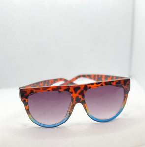 "Women's Sunglasses ""Autumn Rise"""
