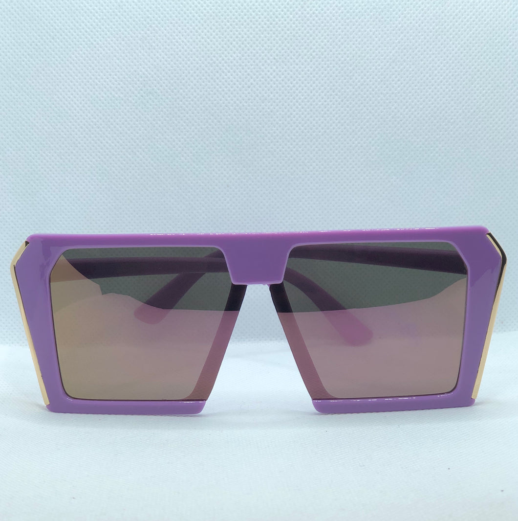 Ms Hollywood Woman's sunglasses