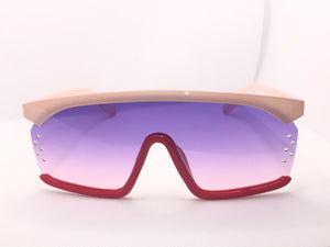 Road Runners Sunglasses