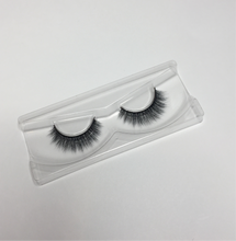 Load image into Gallery viewer, Jewels 12mm Silk Lashes