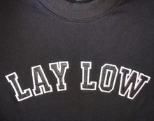 Load image into Gallery viewer, Lay Low Crewneck - Lay Low Apparel