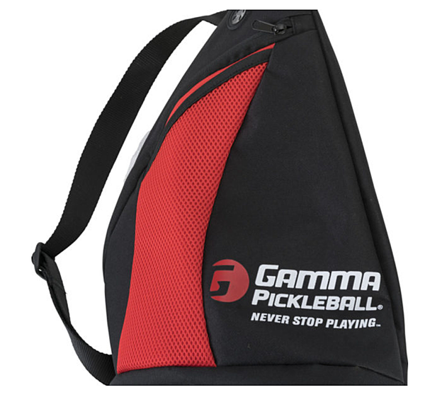 Gamma Pickleball Slingbag
