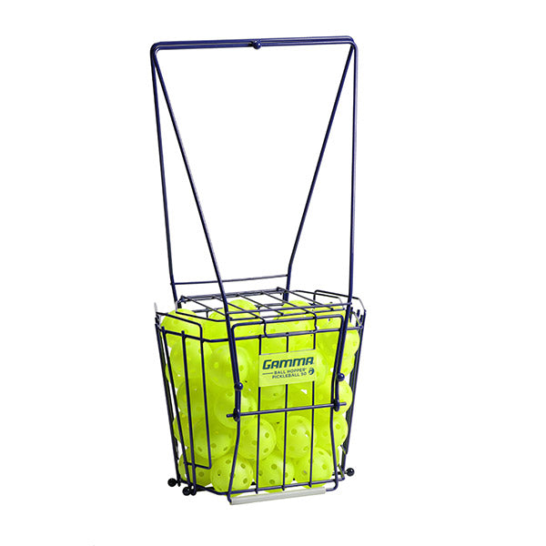 Gamma Ballhopper Pickleball 50