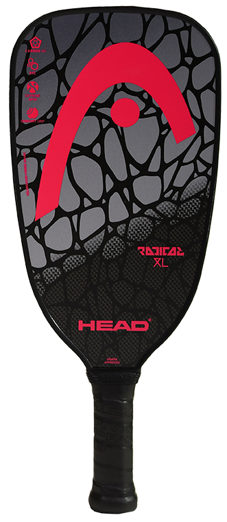 Head Radical XL