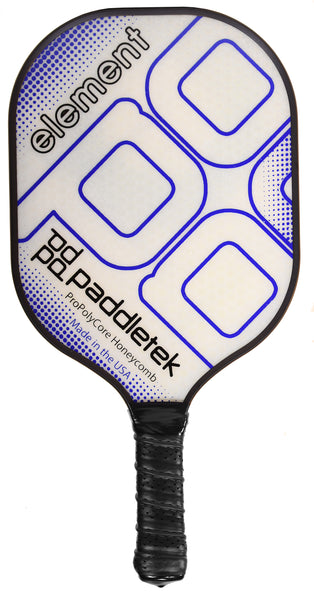 Paddletek Element