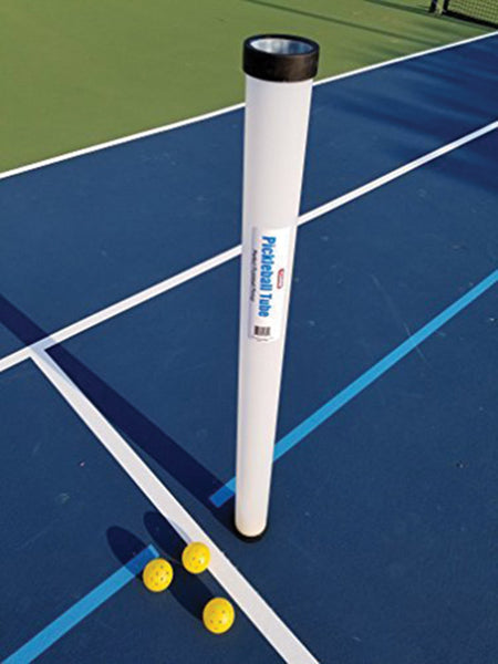Tourna Pickleball Ball Pickup Tube
