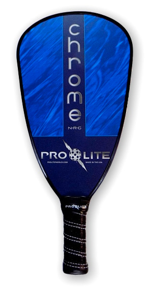 ProLite Chrome N-R-G