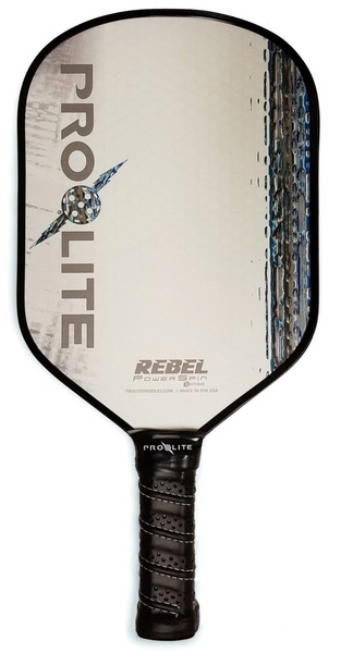 ProLite Rebel Powerspin