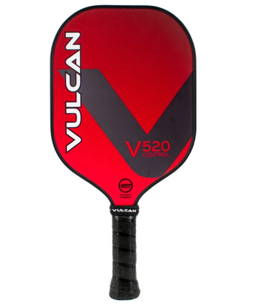 Vulcan V520 Control Pickleball Paddle