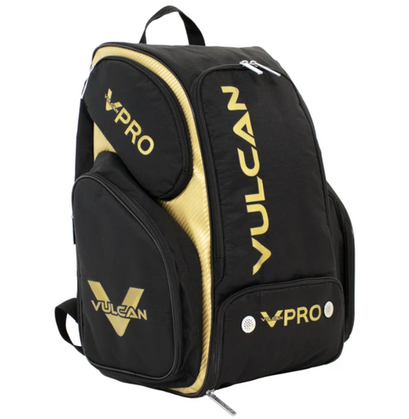 Vulcan VPRO Backpack