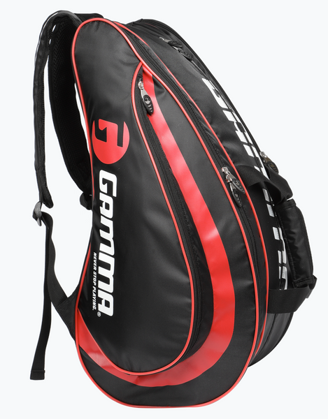 Gamma New Backpack