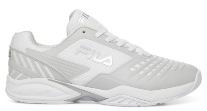 Fila Men's Axilus 2 Energized White