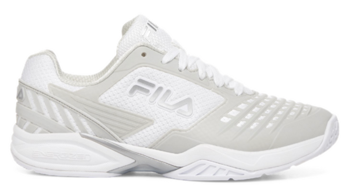 Fila Women's Axilus 2 Energized White