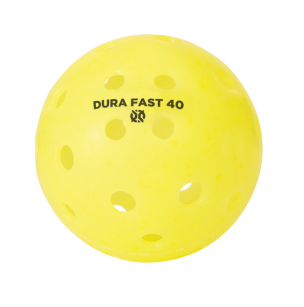 Dura Fast 40 Outdoor