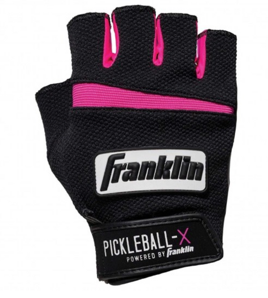 FRANKLIN PICKLEBALL GLOVE