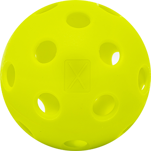 Franklin X-26 Indoor Ball