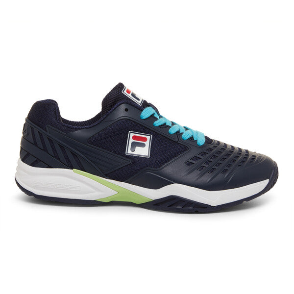 Fila Men's Axilus 2 Energized U.S. Open