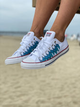 Load image into Gallery viewer, moccasin converse