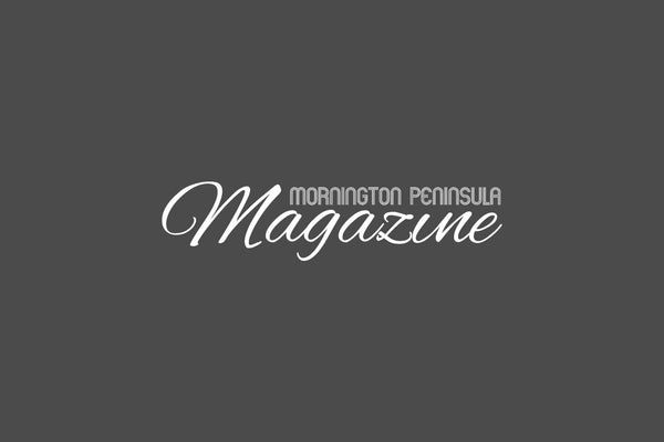 Beautiful Handcrafted Skincare | Mornington Peninsula Magazine