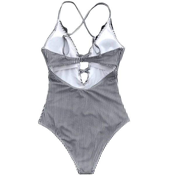 DAMARIS™ - SWIMSUIT