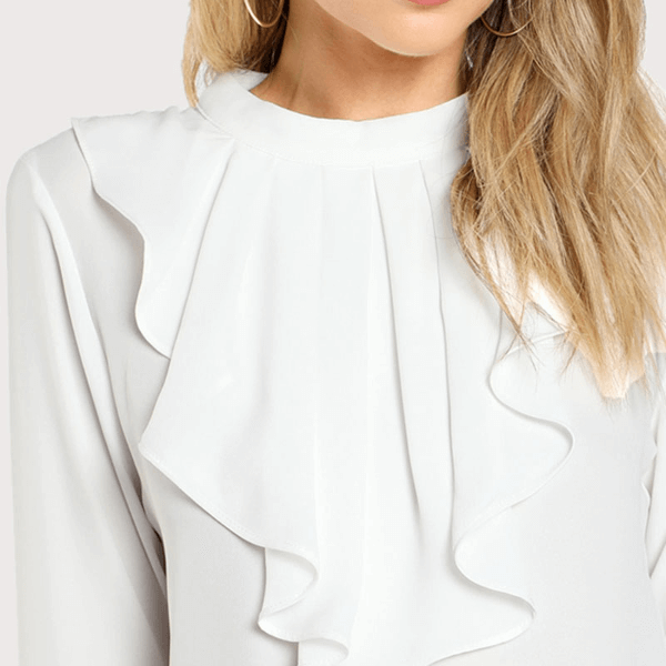 MARCIA™ - BLOUSE