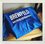 The Brewpelo Shirt