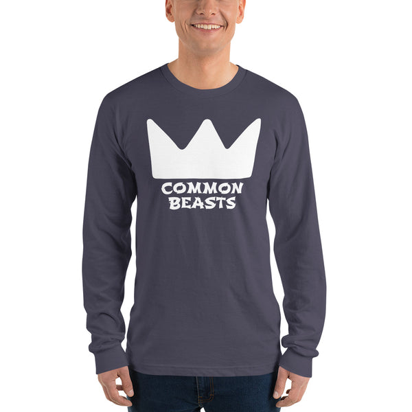 e92a01b721d Clothing   Apparel – Common Beasts