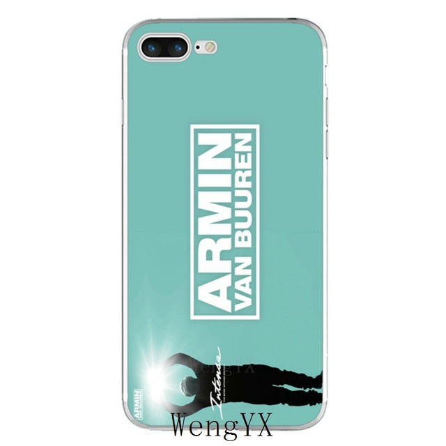 cover samsung galaxy s3 neo vans