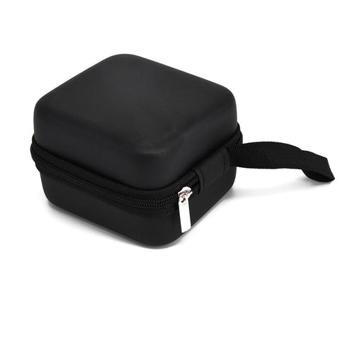 essential oil carry case 7 bottle