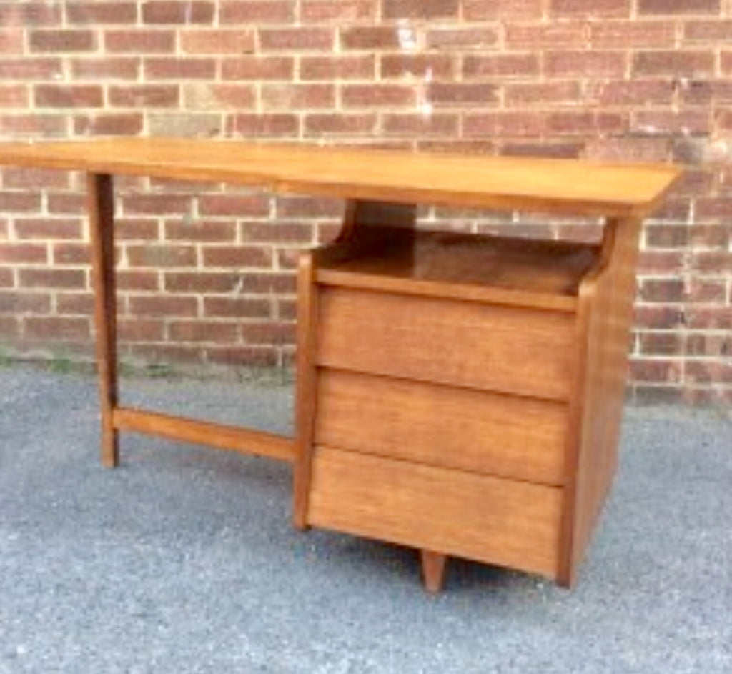 1950's French desk