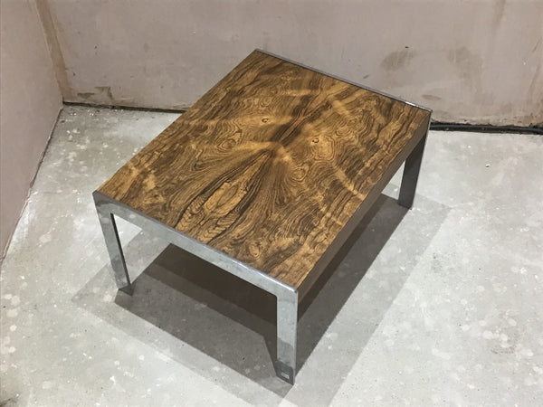 Small Merrow&associates side table