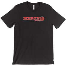 Load image into Gallery viewer, Retro Logo T-Shirts