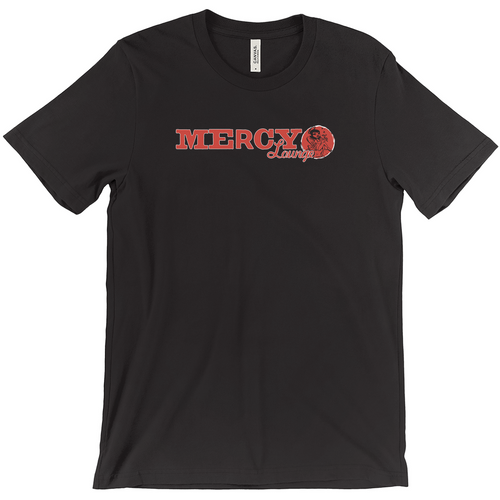 Retro Logo T-Shirts