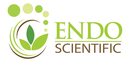Endo Scientific