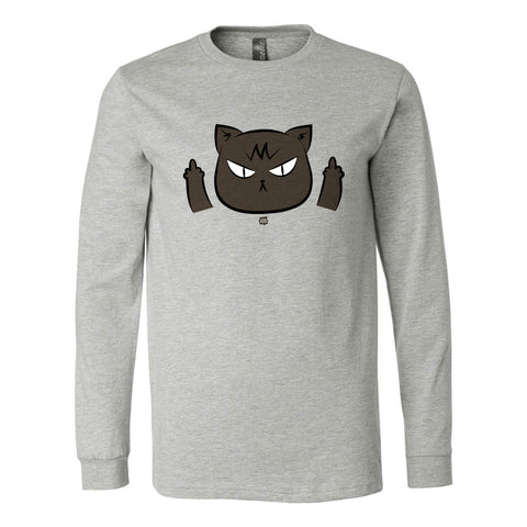 Doobz Long Sleeve Tee