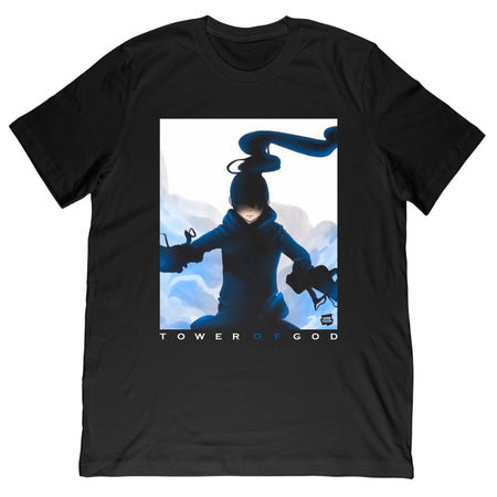Tower of God Tee