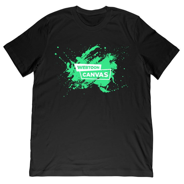 WEBTOON CANVAS Tee