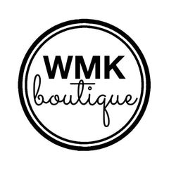 Wonderfully Made Kids Boutique