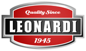 Leonardi Tree Care Products
