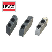 Load image into Gallery viewer, levco stump grinder cutter teeth