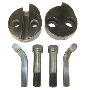 stump grinder teeth replacement kits