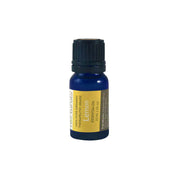 Nurturals Lemon Organic Essential Oils, made in Oregon