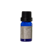 Organic Therapeutic Grade Essential Oil
