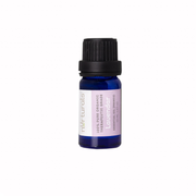 Organic Therapeutic Grade Lavender Essential Oil