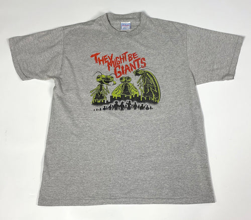 They Might Be Giants T-Shirt