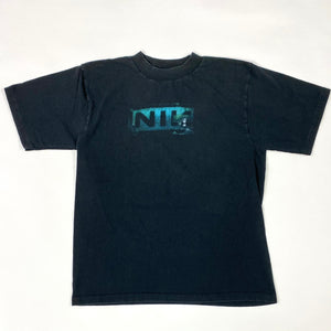 Nine Inch Nails Nothing T-Shirt