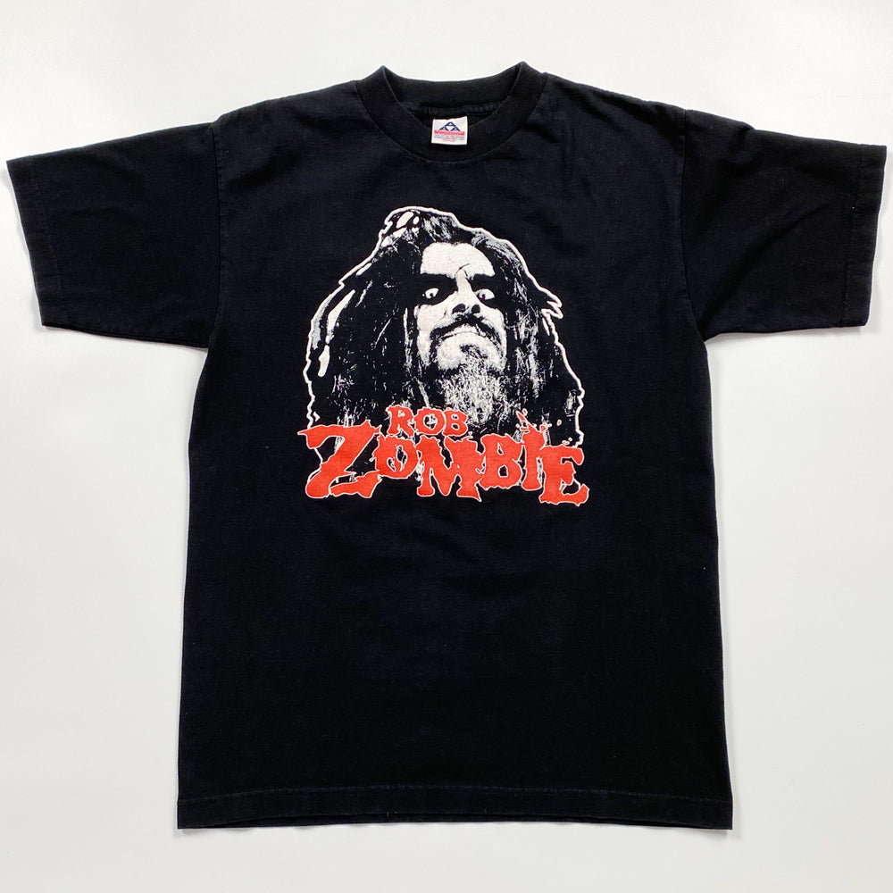 Rob Zombie Hellbilly Deluxe T-Shirt