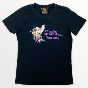 Dark Crystal Tee