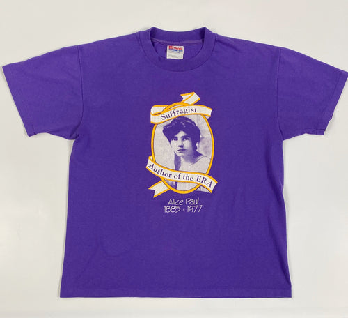 Alice Paul T-Shirt