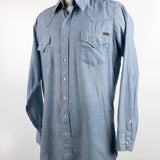 Whiskey River Shirt